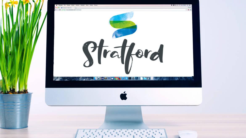 La municipalité est fière de dévoiler son nouveau site web!