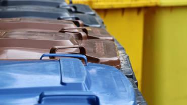 Séance d'information sur le compostage